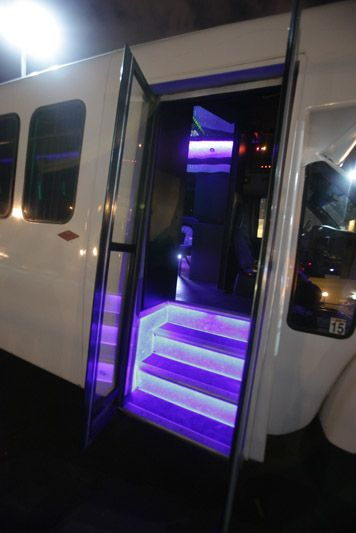 Limo For Sale >> 25+ best ideas about Tour bus interior on Pinterest | Luxury rv, Luxury motors and Class c campers