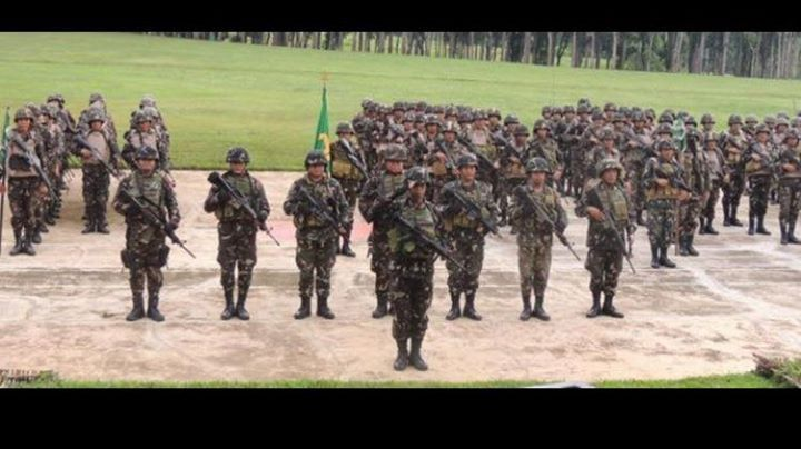 PHILIPPINE ARMY 1ST INFANTRY DIVISION IS RECRUITING  The 1st Infantry Division Philippine Army known officially as the Tabak Division is the Philippine Army's primary Infantry unit and specializes in anti-guerrilla warfare. The division has been involved on combating terrorists in Southern Mindanao.  NO MONETARY REQUIREMENTS IN APP PROCESS  WHAT: Recruitment of 500 more personnel to undergo military training 10000 more personnel will be recruited for this year alone.  BASIC REQUIREMENTS:  1…