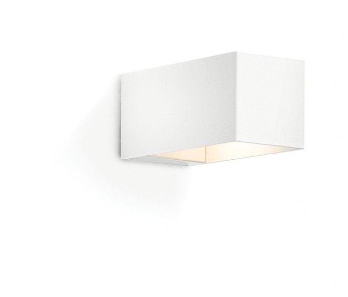 #Lineabeta #Ciari #Lampe 57016.09 | #Modern #Messing | im Angebot auf #bad39.de 98 Euro/Stk. | #Italien #Bad #Accessoires #Badezimmer #Einrichtung #Ideen #Gadgets