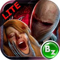 Slender Man Origins 3 Lite: Escape From School by Artem Paramonov