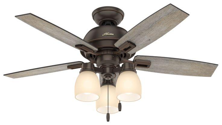 Best 25 Hunter Ceiling Fan Parts Ideas On Pinterest Fan