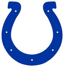 22 best Colts images on Pinterest  Indianapolis colts Football