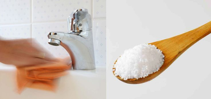 Gör rent utan farliga kemikalier – billiga och miljövänliga städtips för hemmet! | LAND.se