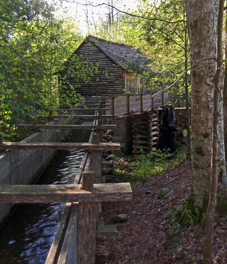 17 best images about appalachian mountains on pinterest for Appalachian mountain cabins