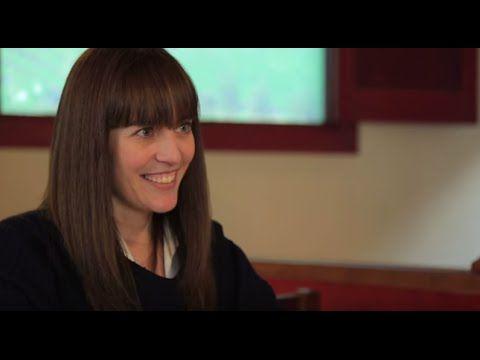 15 puntos importantes del Marketing Digital, con Clara Soler - YouTube