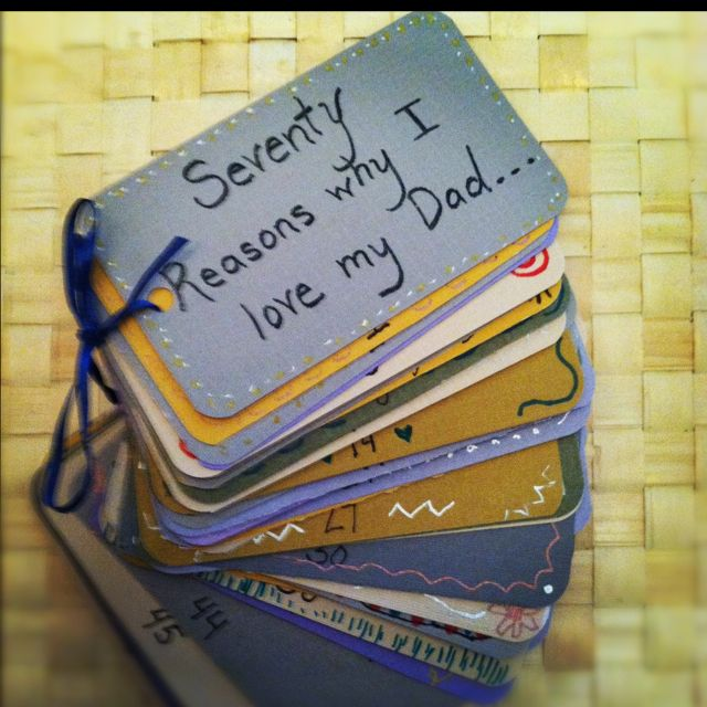 Best 25+ Dad Birthday Gifts Ideas That You Will Like On
