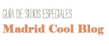Madrid en 3 días. Planes para un puente perfecto. ‹ Madrid Cool Blog