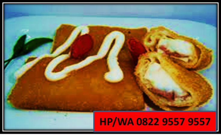 Menyediakan berbagai macam risoles di Kota Makassar. Terdapat risoles mayo, risoles coklat, risoles ayam, dan risoles sayur.jual risol mayo tahan area makassar, jual risol mayo tahan makassar, jual risol mayo udang, jual risol mayo udang wilayah makassar, jual risol mayo udang di makassar, jual risol mayo udang area makassar, jual risol mayo udang makassar,