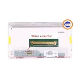Alienware Area-51 M15x 15.6 WXGA++ Ecrans portable