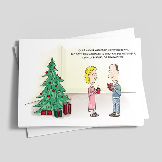 43 best profession specific holiday images on pinterest greeting courtroom legal fun lawyersgreeting cards m4hsunfo