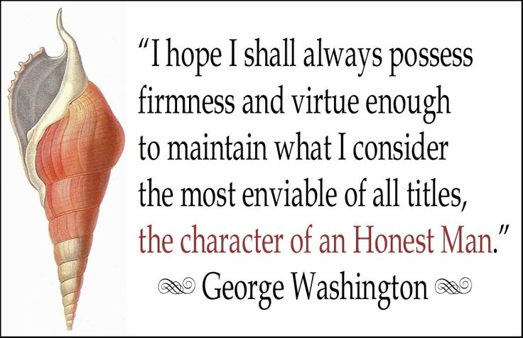 President's Day 2013 – Celebrating Two Famous Presidents   Obama Birthplace Controversy