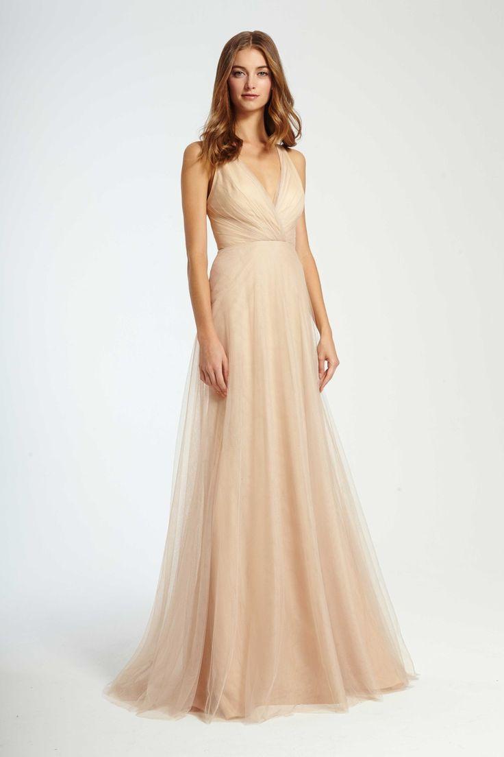 10 besten Einfache Brautkleider Bilder auf Pinterest ...
