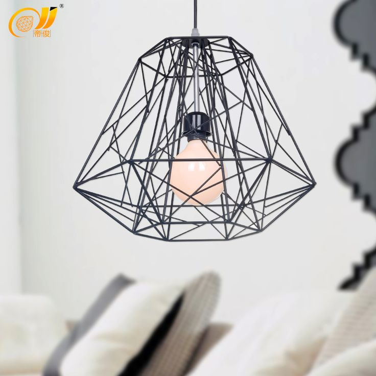 Cheap Pendant Lights on Sale at Bargain Price, Buy Quality light diagram, lamp works lighting, light lamp led from China light diagram Suppliers at Aliexpress.com:1,Is Bulbs Included:No 2,Certification:CCC,CE 3,Installation Type:Cord Pendant 4,Material:Metal 5,Body Color:Black