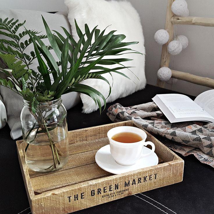 zieleń-małe-mieszkanie-trendy
