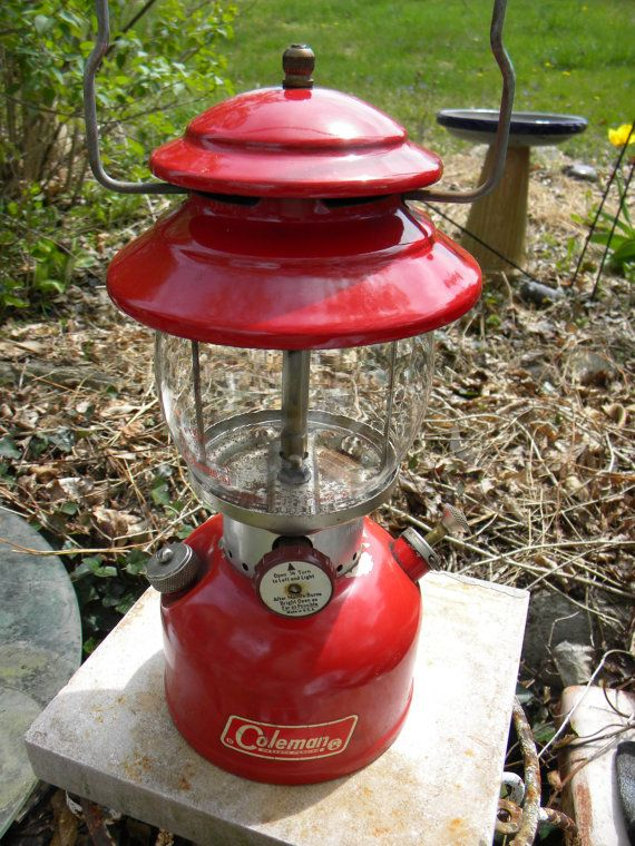 89 best images about lanterns on Pinterest   Models ...