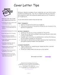teaching resume you resume is your ad to managers where you are offering them your mastery