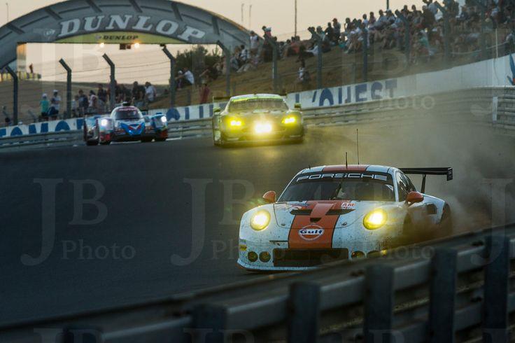portfolio motorsport and automotive photographer