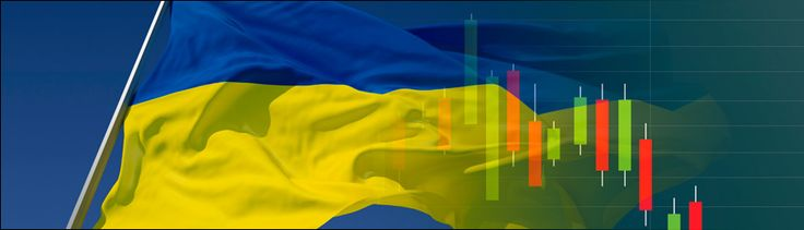 #UKRAINIAN #CRISIS WILL TRIGGER SALES OF RISKY ASSETS