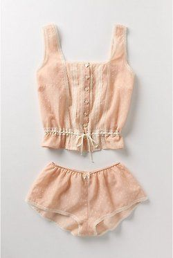 @Katie Ayres I feel like this is probs already in your closet. Can I borrow? k bye