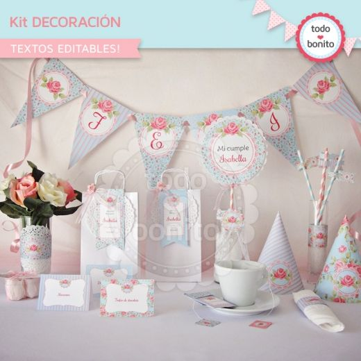 80 best images about candy bar on pinterest mesas floral cupcakes and shabby chic invitations. Black Bedroom Furniture Sets. Home Design Ideas