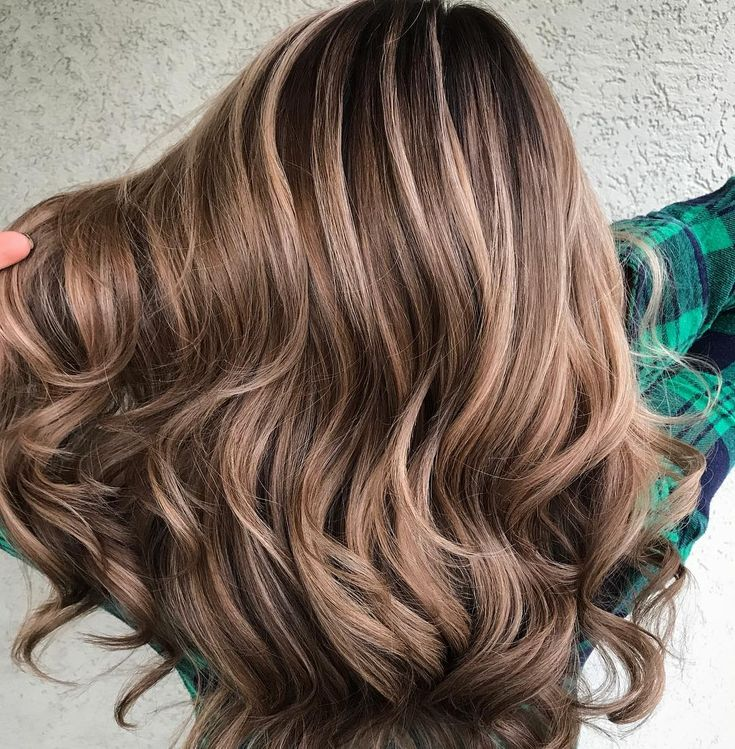 haircut and highlights best 25 funky highlights ideas on highlights 3372