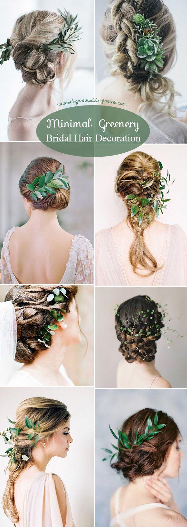 103 best Greenery Wedding images on Pinterest | Dream ...