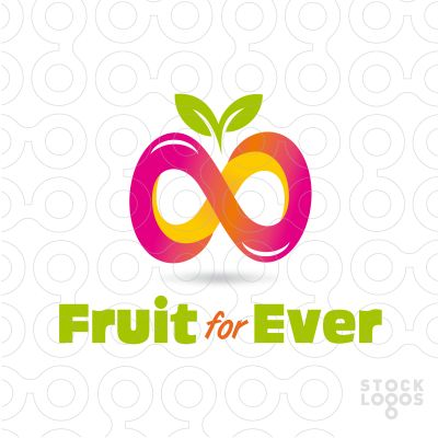 Fruit for Ever