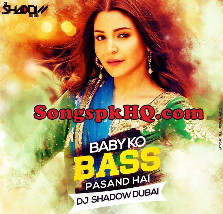 Download Desilicious 90 Mp3 Songs By DJ Shadow Dubai