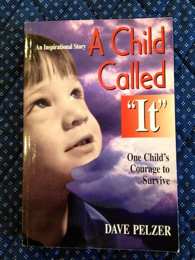the best dave pelzer ideas the lost boy book amazing story about man who survived child abuse i it in less than a day a school day and i never finish books