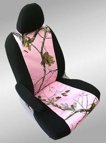 17 best images about hunting gear on pinterest compound bows pink camo jacket and browning. Black Bedroom Furniture Sets. Home Design Ideas