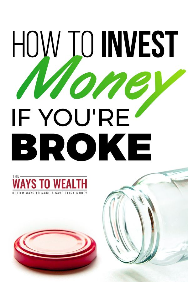 how to make money in stocks book