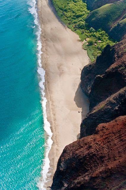 Hawaii-EUA