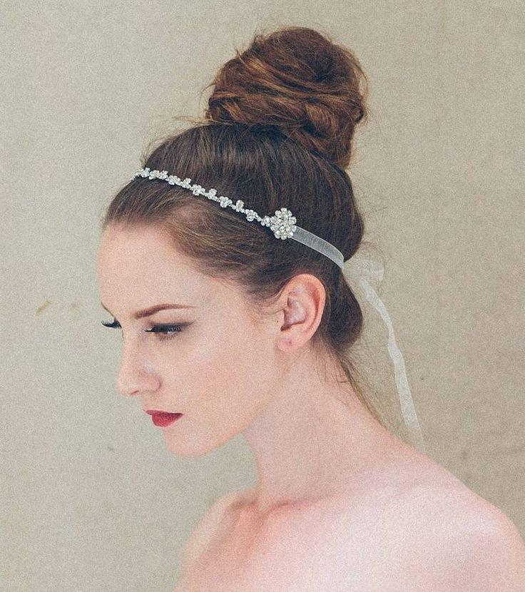 1000 ideas about forehead headband on