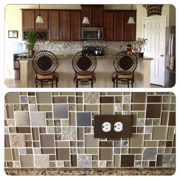 Green Kitchen Youtube: 1000+ Ideas About Santa Cecilia Granite On Pinterest