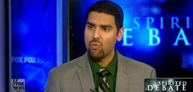By Nabeel Qureshi | USA TodayWestern recruits for jihad are inspired by the literal interpretation of Muslim sacred texts. This is what we must fight.Americans awoke this morning to another
