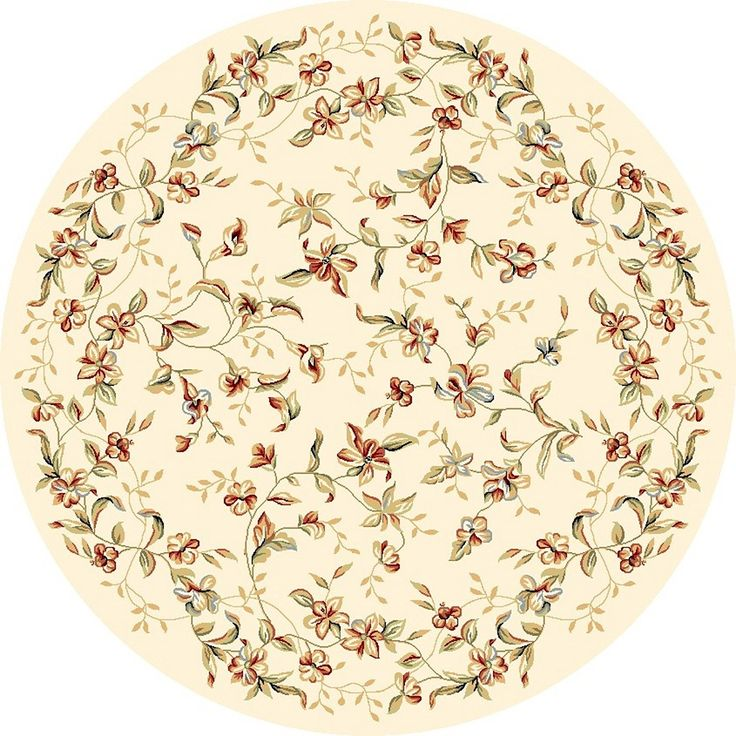 amazon collection beige round area rug feet rugs at walmart sizes lowes home depot canada