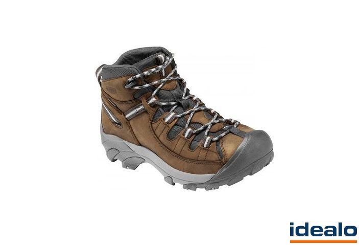 Męskie buty outdoor od 99,99 zł: http://www.idealo.pl/cat/18854F2713059/buty-outdoor.html?param.resultlist.sortKey=minPrice