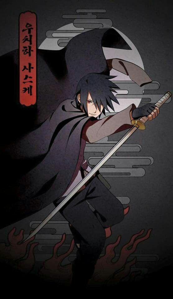 Sasuke | AnimeNinja: https://www.facebook.com/211860375973949/