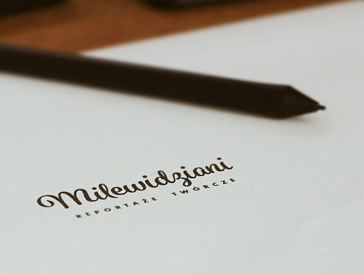 #work in progress  #logo  #design #designer #instadaily #instagood #365project #poland http://www.madziala.pl