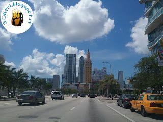 Back to Miami: alla scoperta di History Miami e Little Havana / discovering History Miami and Little Havana