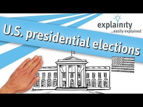 Mhrml presentation 2012 presidential candidates