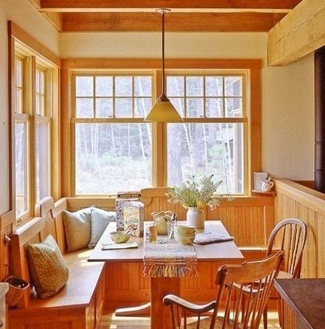 50 different barn kitchen design styles kitchen ideas for Different kitchen design styles
