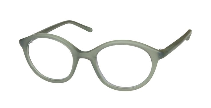 Suzy Glam designs eyewear for women and for men, but not both simultaneously.