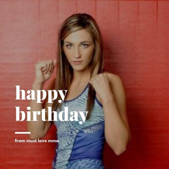 Happy Birthday Montana De La Rosa Montana Delarosa From Must Love