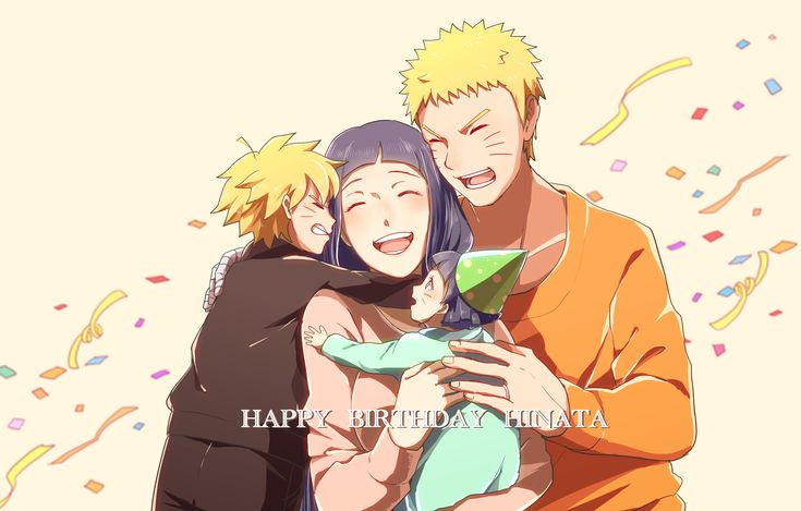 Remarkable Naruto and hinata meets parents apologise, but