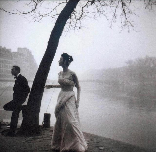 #vintage #1950s #photography #DorianLeigh