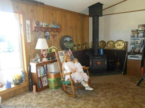 The Worst Real Estate Agent Photos From Around The Country