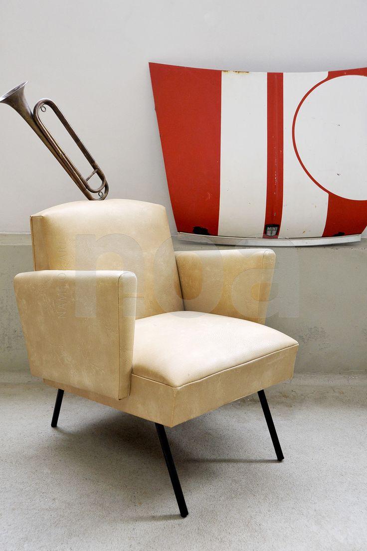 les 25 meilleures id es de la cat gorie fauteuil ancien sur pinterest si ges de restaurants. Black Bedroom Furniture Sets. Home Design Ideas