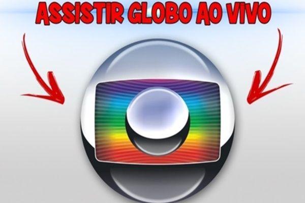 Tv Globo Ao Vivo Online Gratis Onde Assistir Tv Online Ao Vivo Em