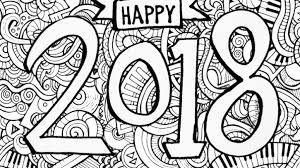 70 Best Thema Nieuwjaar Images On Pinterest Free Printable